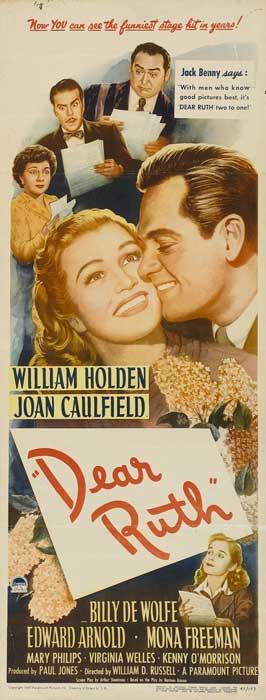 dear-ruth-movie-poster-1947-1010700378