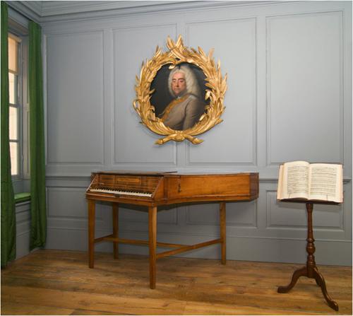handel-house-museum-copy