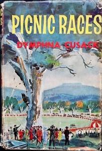 picnicraces
